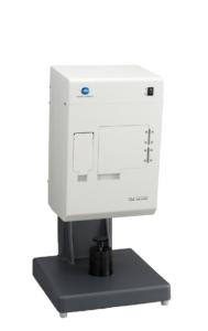 Konica Minolta Spectrophotometer CM-3610A