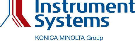 Instrument Systems Logo