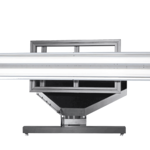 NFMS luminaire