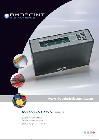 ng_20_60_75_glossmeter