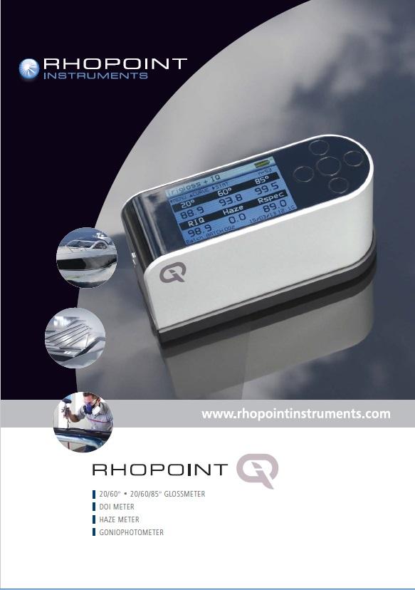 rhopoint_iq__20_60_85