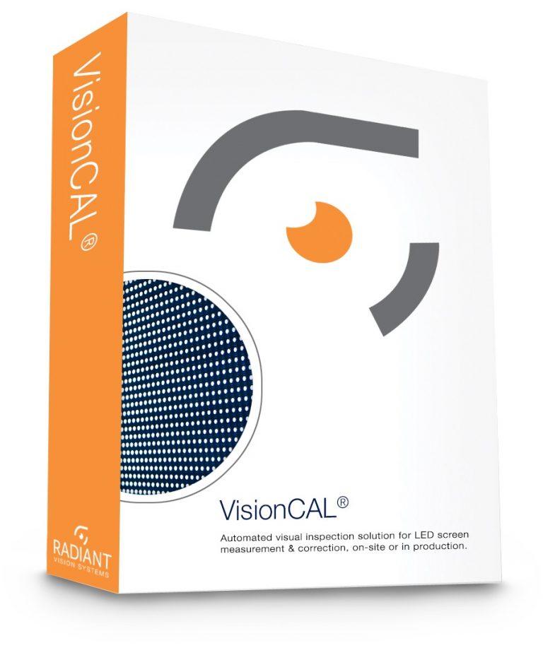 Vision CAL