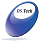 Color, Appearance, Light & Display Measurement | DS Technology & Services Sdn Bhd | Malaysia