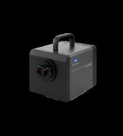 CA-2500A 2D Display Color Analyzer