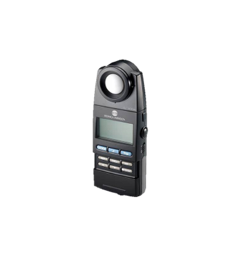 CL-200A Chroma Meter