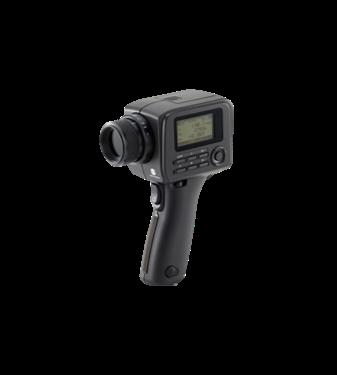 CS-150 Chroma Meter