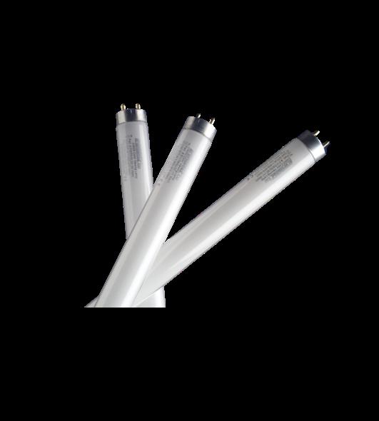 Color Matcher D6500 Lamp