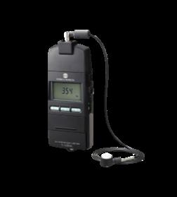 T-10MA Mini Receptor Illuminance Meter