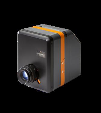 ProMetric® I Series Imaging Colorimeters
