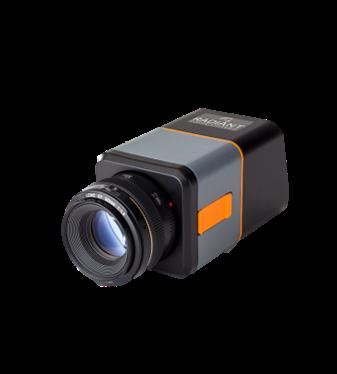 ProMetric® Y Series Imaging Colorimeters