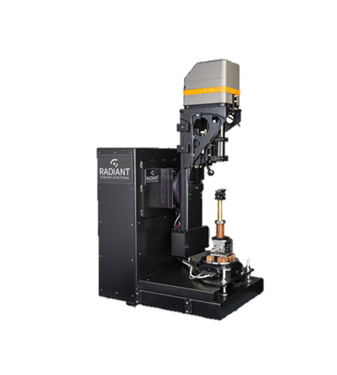 SIG-400 Source Imaging Goniophotometer