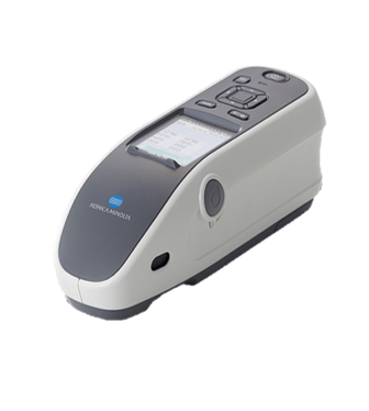 CM-25cG Spectrophotometer