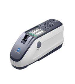 CM-26dG Spectrophotometer