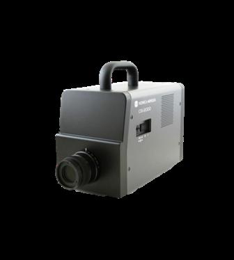 CS-2000 Spectroradiometer